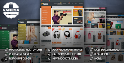 magento 2 theme free download with documentation