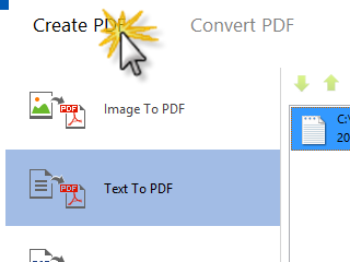 how to attach a pdf file to a word document