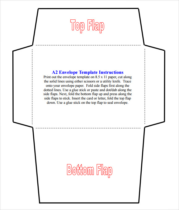 print word document smaller scale