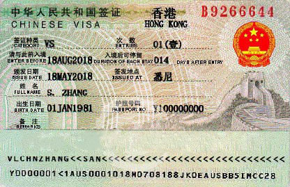 travel document canada processing time