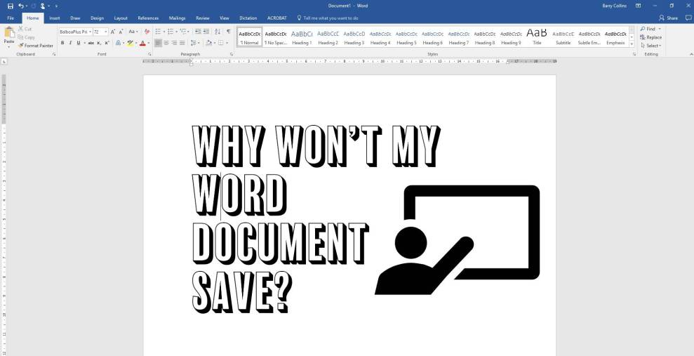 10 2 in document word