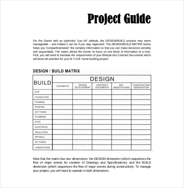 complete site safety documentation for owner builders