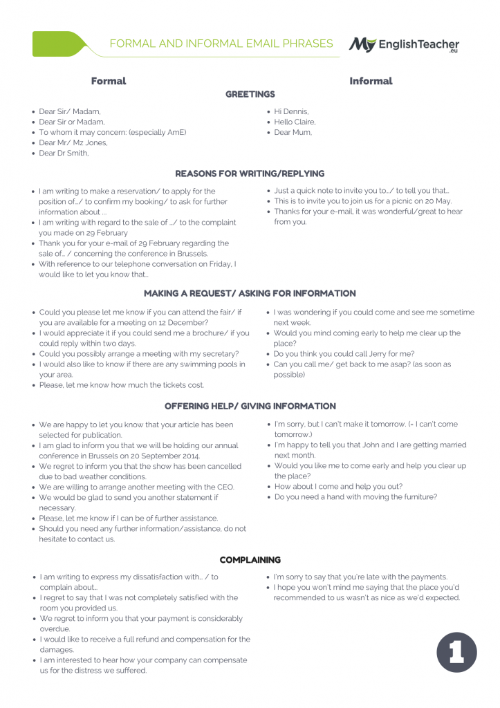 after effects official documentation expressoins