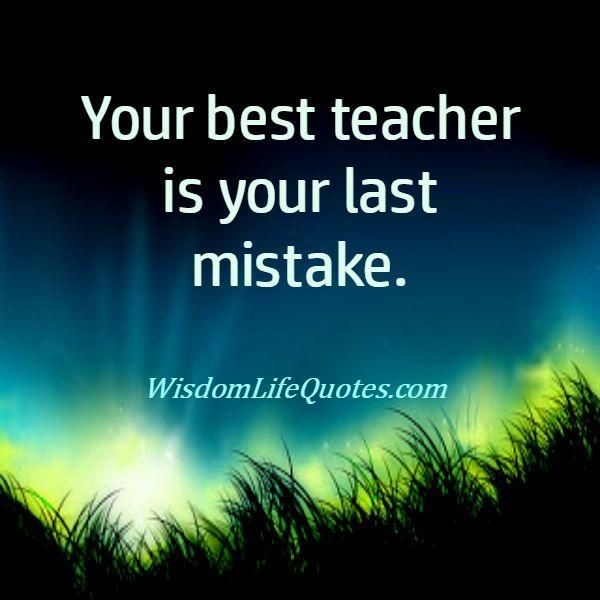 when is the best time to document lessons learned