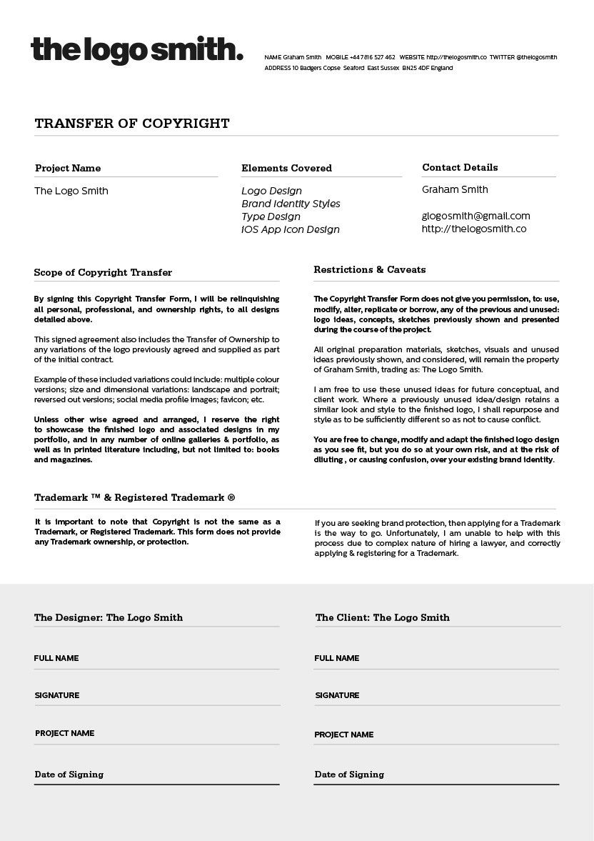 indesign reference from other indesign document