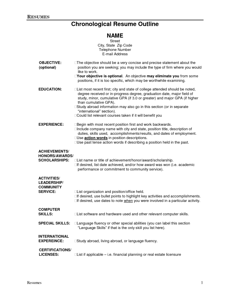apply different template to word document