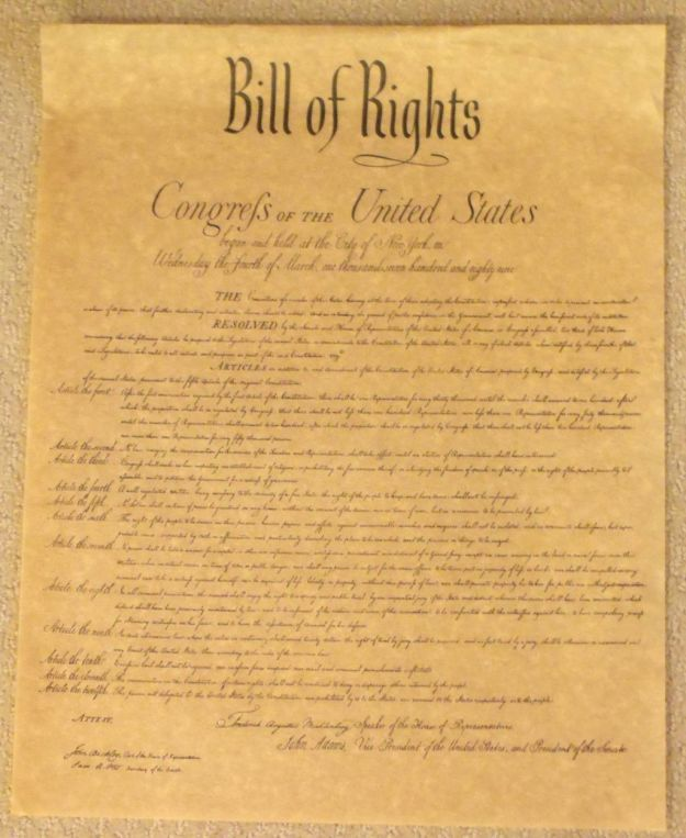 copy of your right to work documentation