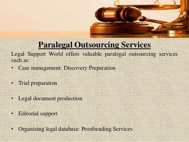paralegal discovery litigation document review australia jobs