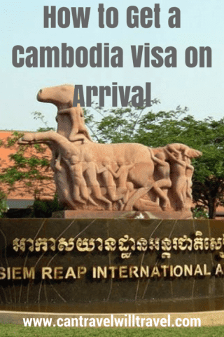 how can i get travel document