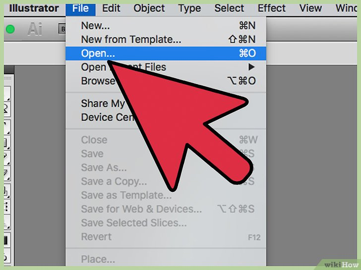 how to get unsaved microsft word document back mac