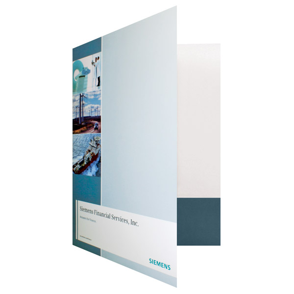 what is the advantage of a document holder